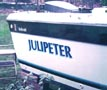 yacht lettering specialists fairfield ct